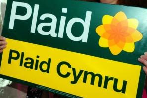Partito del Galles